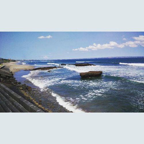 Hangover2015 Bali Echobeach Surf Echo Beach... Hard to find - Hard to forget