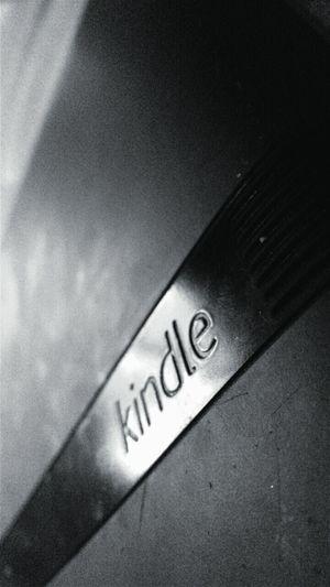 Kindle Fire Amazon Tablet Love Taking Photos Blackandwhite Mexico