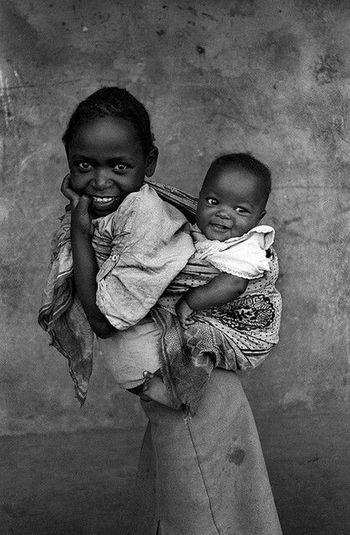 •La felicidad depende de nosotros mismos• Photo Day Photography Joy