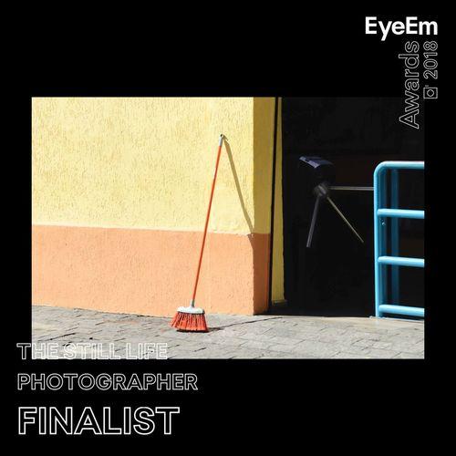 Still Life Photography! 😀 Thank you so much, Eyeem @team!