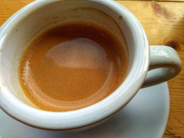 Holding Coffee Mug Black Coffee Coffee Coffee - Drink Coffee Cup Cup Drink Expresso  Food And Drink Freshness Mug Refreshment