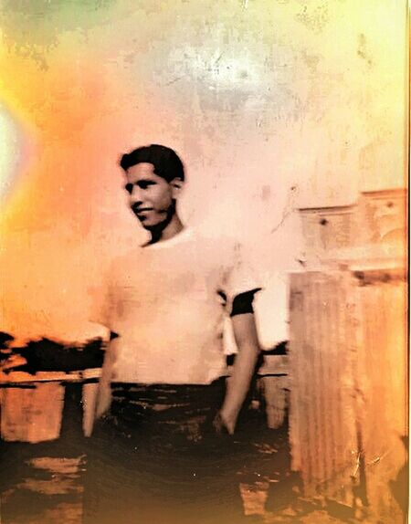 Historical Jodyvford Photography South Africa Cape Town People