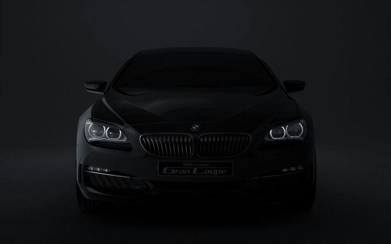 Cars BMW Enjoying Life Amazing .wite&black