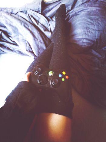Skyrim Gaming Nema Učenja Za Mene Xbox 360 Popadaću sve ispite, u najavi. :o