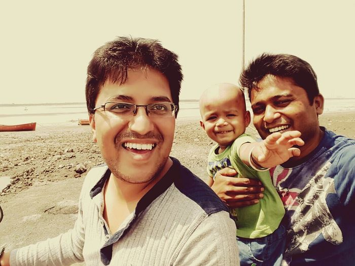 Hanging Out Check This Out Hello World Cheese! Enjoying Life Kids Being Kids Friends ride Self Portrait sea view Lake Water Happy Smile Laughing Living Life