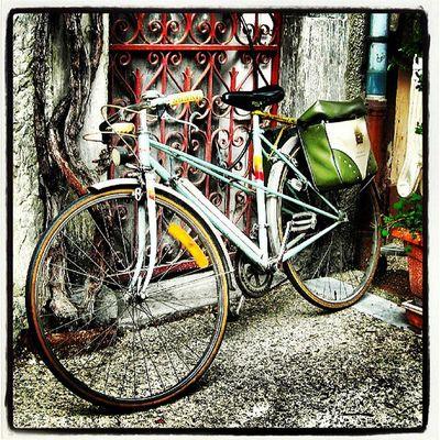 Bicicletas Banyeresdeluchon Igerscatalonia IgersTgn Fotosdesomni