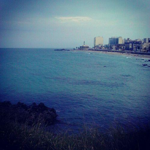 Mar Sossego Salvador Imensidao azul