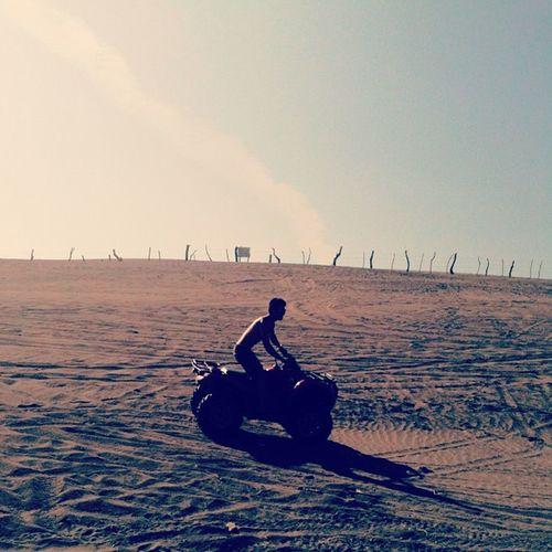 Road Roll Moto Dunas Chachalacas Me Sunshine Beach Mextagram Instalike Angeland Sky