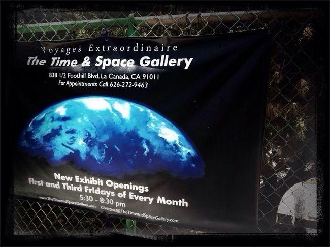 JPL Open House 2012