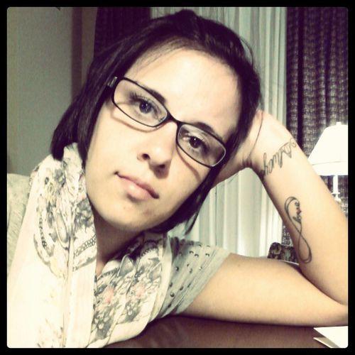 Bored Courtdays Livinginhell Missmybabies tattooedmomny