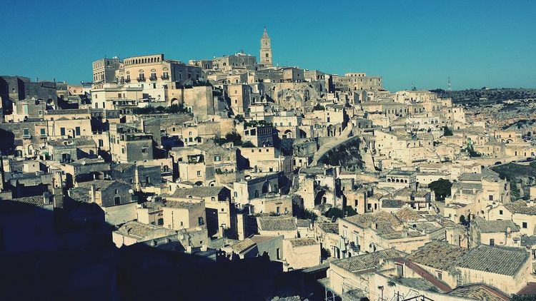 Rocks Italy Stone Art Outdoors City Street The Great Outdoors With Adobe Urban Art Urban Matera2019 Matera View Matera Old Buildings Old Town Nature_collection Holiday And Relaxing Street View Walking Around Old Town Hill Town On The Hill Masterpiece Old Houses