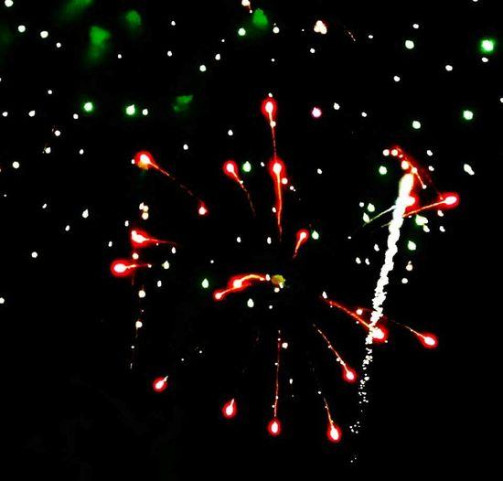 Fireworks(: Fireworks!! Fireworks Festival Fireworksdisplay Fireworkshow Hanabi Eyem Best Shots Fireworks Display Fireworks On Forth Of July Fireworks❤ Fourth Of July 4th Of July Fourth Of July! Eyem Fourth Of July 🎉 Fourthofjuly Independence Day Fireworksnight Fireworks Photography Fireworks🎆 Firework Fireworks! Fireworks In The Sky Fireworksphotography Fireworks
