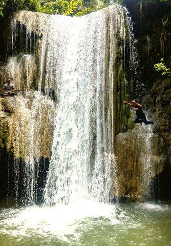 True water falls Waterfalls Water Jumping Jumpshot Jumpstagram Jumpshots Waterfall Water_collection Waterdrops Water_collection