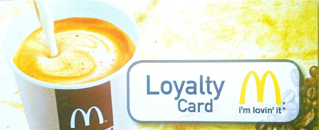LoyaltyCards PlasticCards Loyalty Card Loyalty Cards
