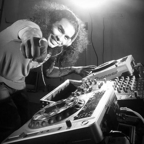DJ Thommi Dj Photoshoot Djmixer Djcool Machaan Bwphotography Djmachine Motog Shoot Tvshow Mixer Thommi Djdominic Kochi