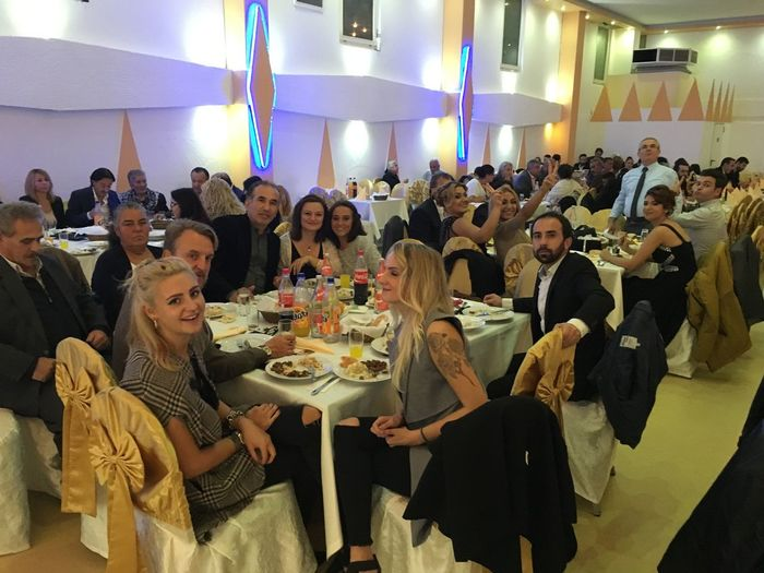 Wedding Party 👰💂 Halay Düğünden Gelindamat Partying Whith Family Check This Out Checking In