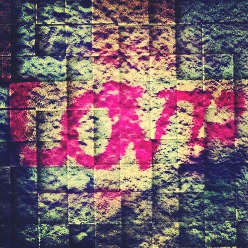 Amor Liebe