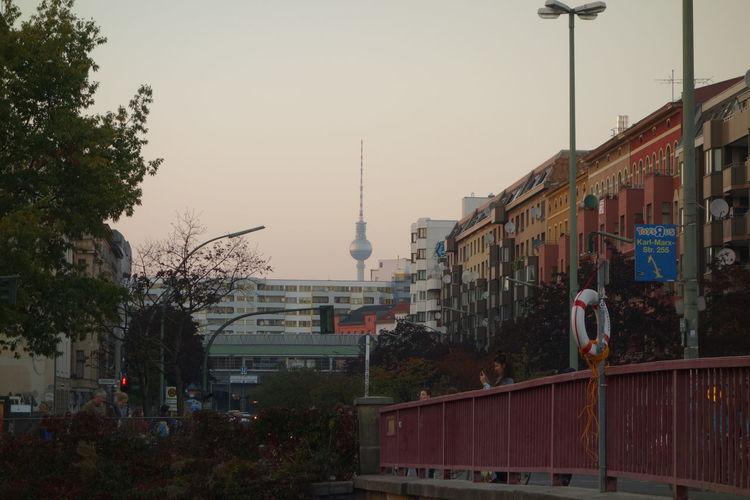 Street Photography Storytelling Urban Playground Deutschland. Dein Tag