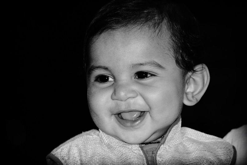 Innocence Baby Babyhood Cute Love #me #life #peolple #follow