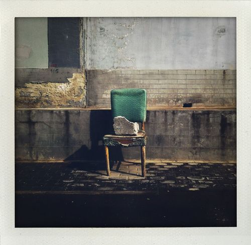 #beijing #streetphotography #stilllife #china