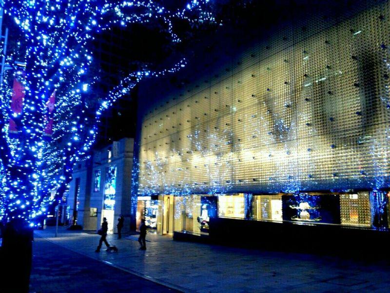 Streetphotography Tokyo Japan