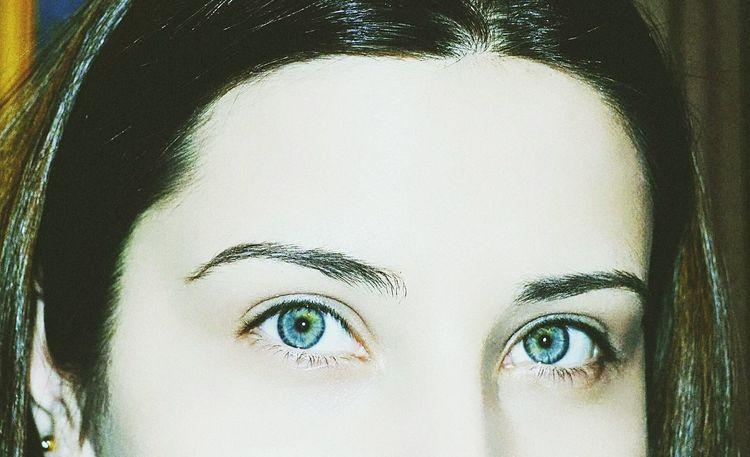 georgian girl 🌼 and her awesome eyes #Eyes #Awesome_shots #photoedit #photowall #picoftoday #photooftheday #ipopyou #instagamous #beautiful #instagramhub #igaddict #jj_for #girl #JustMe #Georgia #photography #EyeEmNewHere #beautiful #
