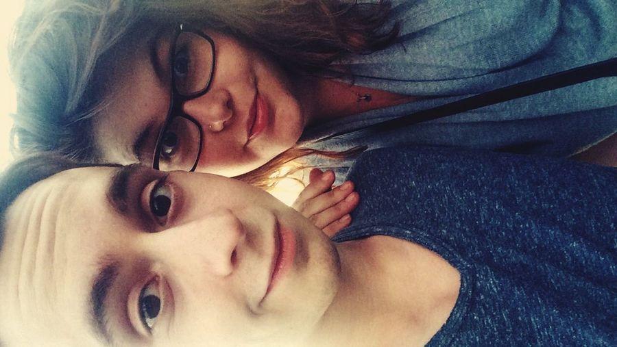 BIGLOVE Truelove♥ Cinqmois Together