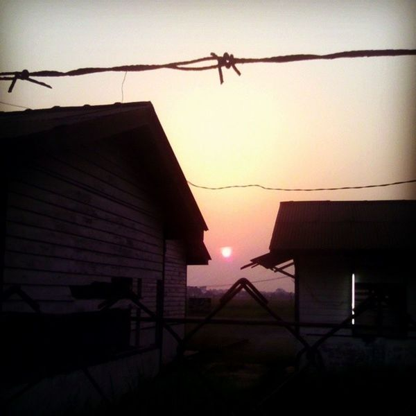 Hotladei. Vscocam Dslrcam Handycam Webcam