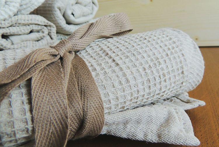 Towels Linen Linen Texture Waffle Towel Waffle Fabric Natural Towel Towels Hand Towels Kitchen Towel Kitchen Handmade Cotton Fabric Fabrics Fabric Detail Fabric Texture