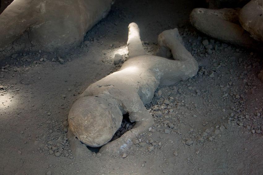 History Italia Pompei Scavi Pompei. Archeologia Pompeii Details Pompeii Ruins Travel Destinations Vesuvio