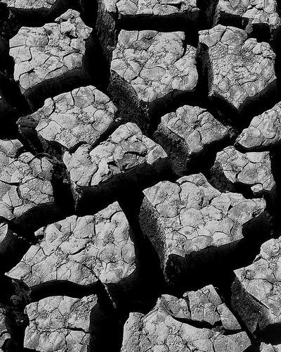TheLakeIsGone California Drought AllDriedUp NoMoreWater DryLakeBed Sanluisobispo