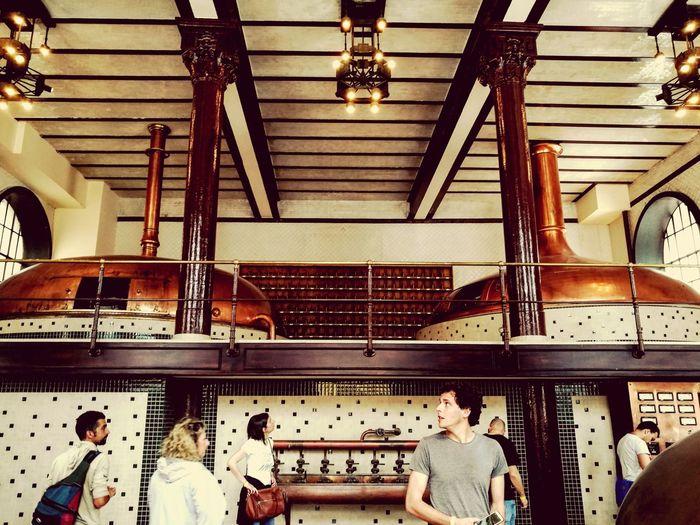 Induno' s Beer factory Beer Time Factory Beer Factory Italian Food Italy🇮🇹 Italian'style 800's