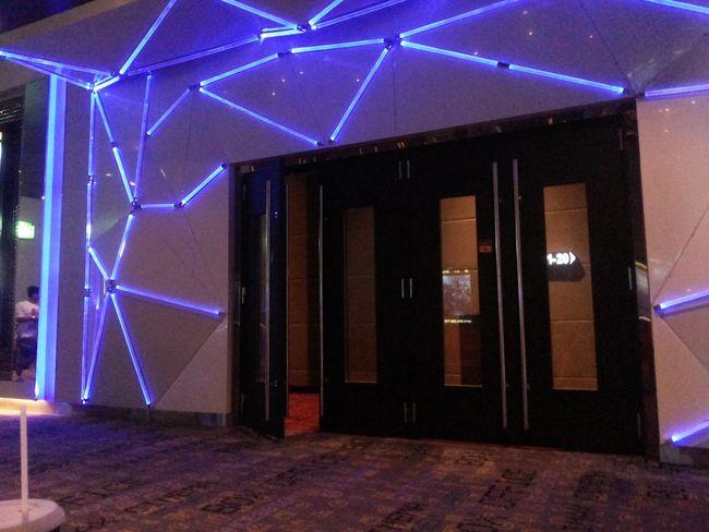 Movie Time Movies Non Stop  Hatyaicineplex Central Festival Hatyai