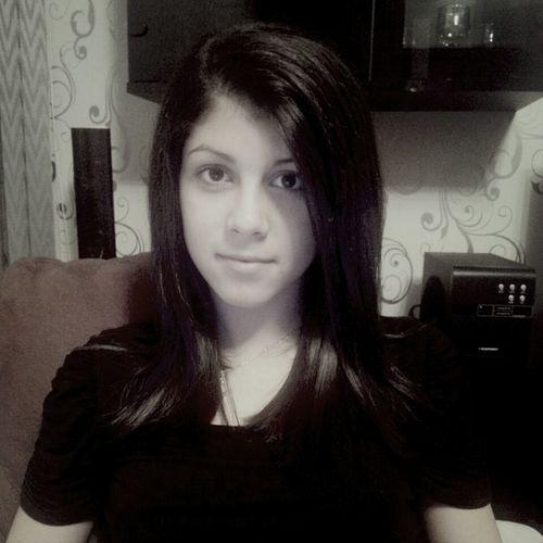i don't care ;) Victoriaaa