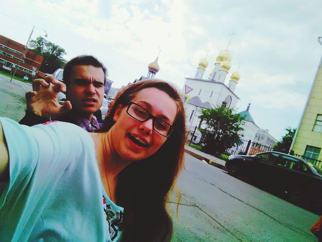 Санкт-Петербург Weekend Friends Relaxing Hello World Enjoying Life Amazing Day
