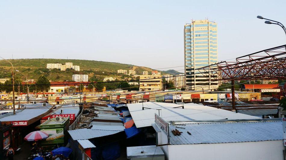 Horizont  Tbilisi Didube Metro Didube Aram4iiik Aramchiiik