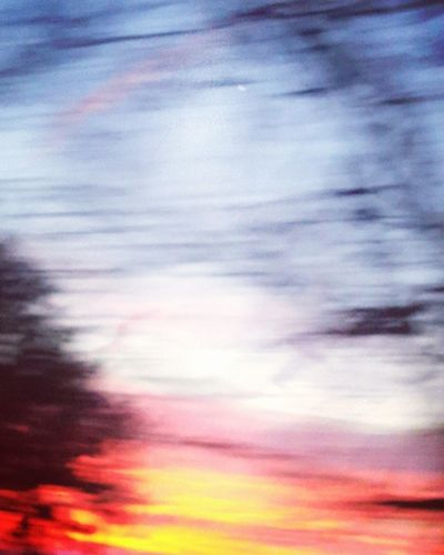 Pink Color Cloud - Sky Abstract Sunset Sky Scenics Beauty In Nature Dreamlike Fresh On Eyeem  No Fillter Here! Red Cloud - Sky Pink Color Abstract Multi Colored Backgrounds Ethereal No People Sky Water Sunset Dreamlike Nature Watercolor Painting