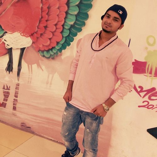 Meeting Friends Jeddah City That's Me Hanging Out 😉😉
