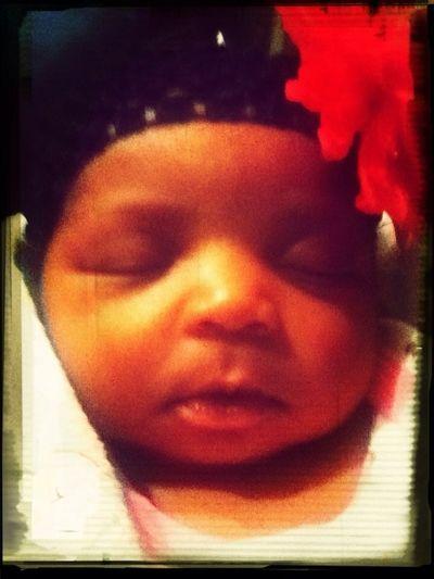 I Love My Baby Gurl <3