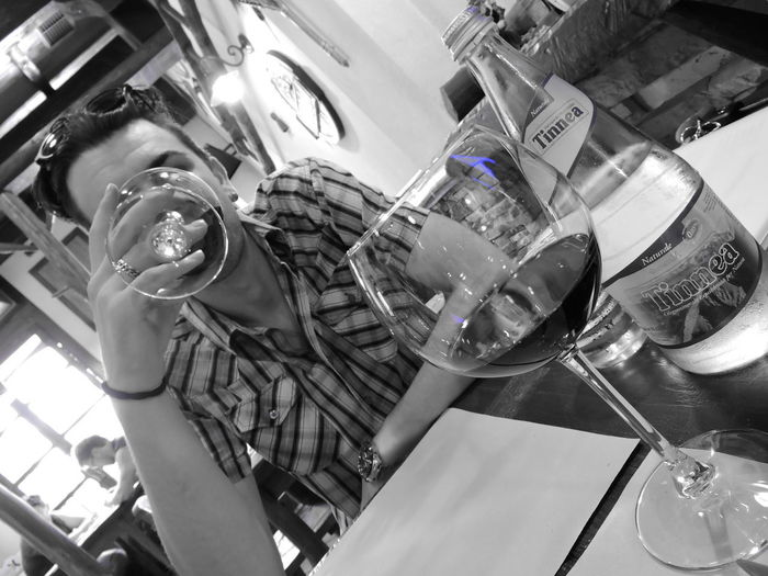 Wine Moment Moment dinner table table black and white blackandwhite Moments moments of life aqua agua water bottle Dinner Dinner time Lunch lunch time wine wineglass wineglasses Wine moments Eyes Desert Sahara Arabic Style No War EyeEm Gallery EyeEm Selects Desert Love EyeEmNewHere EyeEmBestPics EyeEm Nature Lover EyeEm Best Shots Couple Arabic Culture Love EyEmNewHere Desert Clouds Eye To Eye Family Vacation Chill Life Colorado Desert Desert Photography Morocco Desert Life MoroccoTrip Smile Eyes Coppia  Arabic Tradition EyeNewHere Excursion Arabic love is love No Water New Family Holiday Deserto Smiling Best Trip Weeding Moment Dinner Table Table Black And White Blackandwhite Moments Moments Of Life Aqua Agua Water Bottle  Dinner Dinner Time Lunch Lunch Time Wine Wineglass Wineglasses City Close-up Beverage Red Wine Wine Cork Wine Cellar Corkscrew Winetasting Wine Cask Wine Rack Wine Bottle #urbanana: The Urban Playground
