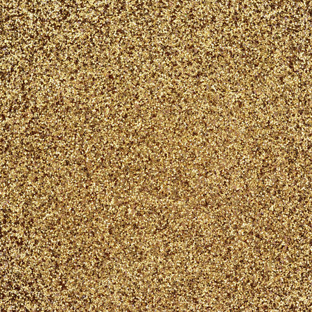 Sandy golden background texture structure Desert Gold Golden Natural Textured  Abstract Background Backgrounds Blank Brown Close-up Coast Copy Space Day Dune Full Frame Indoors  Nature No People Office Particle Pattern Rough Sand Sandy Structure Texture Textured  Textured Effect Wood Grain Yellow