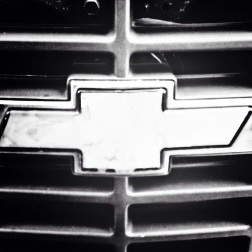 fire up that Old Chevrolet And we will show em what she's got. Looking At Things Love Enjoying Life