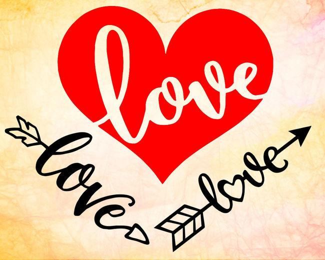 Arrow Art Cameo  Cricut Etsy Handmade Love Sticker Stickers Svg Vector First Eyeem Photo