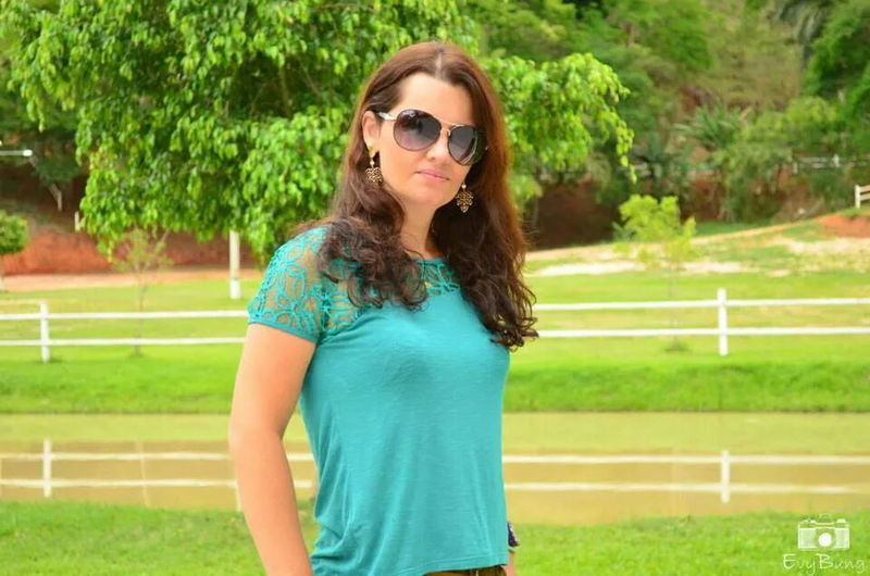Minha mamãezinha!! EyeEm Gallery Popular Photos Peoplephotography Love ♥ LoveNature Momy<3 Nikon