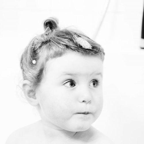 Buziaki z wanny😘😘dobrej nocy Dobranoc Bathtime Bathroom Bath Kisses Xoxo Cute Mybaby Love Babyphoto Kidsworld Bw Doughter  Thebest Igbaby Kid Girl Loveher 🌛💙