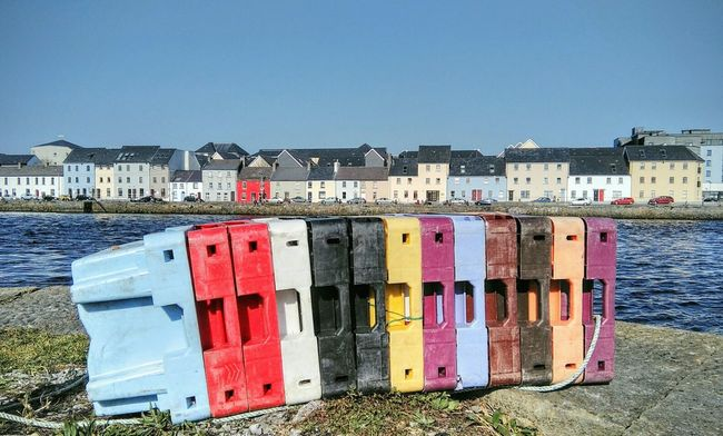 Eyemphotography Eyeem Colors Eyeem Ireland Galway