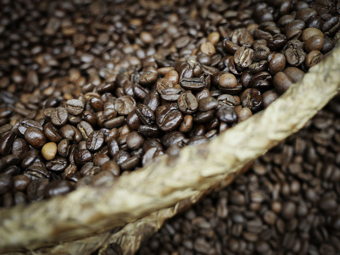 Arabica Arabicacoffee Bulk Coffee Cafe Culture Cofee Coffee Coffee Beans Coffee Shop Fair Trade Fair Trade Coffee Horizontal No People Roasted Coffee Bean Robusta Coffee Beans