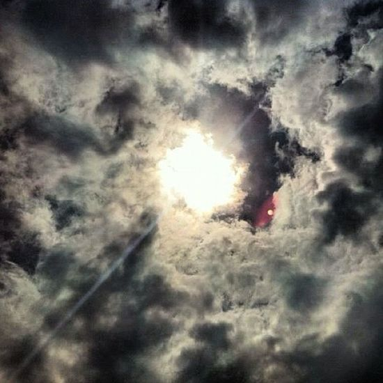  Worldwide Followme Clouds Follow Sun Instagramers Art Oneworld Love Knochi Cool Around_the_world Peace Photo_of_the_day Smile Photo Follow Me Nice Facebook Like Dream Instagram