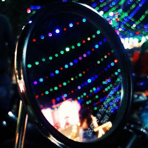 Vscocam Light Series Lowlight led mirror reflection bokeh bokeheffect street picoftheday bestoftheday bestofvsco vscoindia vscophile igersworldwide igaddict ig_india igramming_india colorful tagsforlike nightmode gf_daily gf_India minimalism jj_minimals myjjfeature htcones nothingisordinary Jabalpur