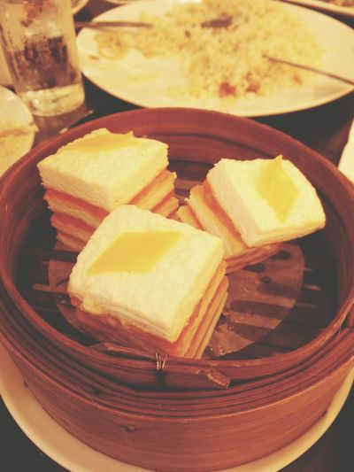 Loving the Chinese Thousand Layer Cake Chinese Food Rice Cake Thosand Cake Oppotography